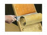 Beekeepers Uncapping Tool IN011